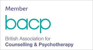 Counselling near Ilkley