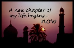 a-new-chapter-of-my-life-begins