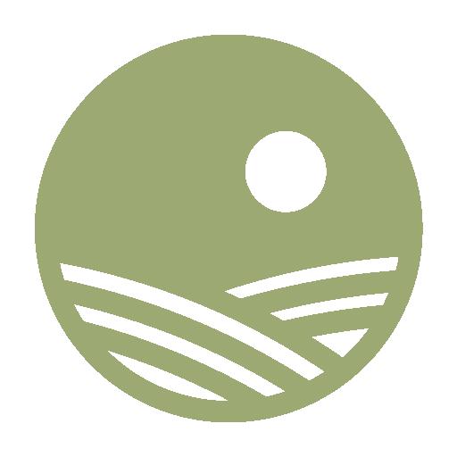 logo-cirlce-frame