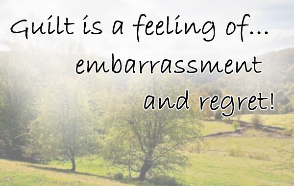 guilt-counsellor-gareth-parry-hebdencounselling.co.uk