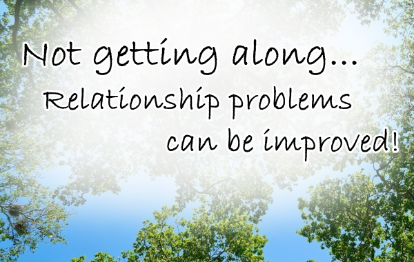 relationships--counsellor-gareth-parry-hebdencounselling.co.uk