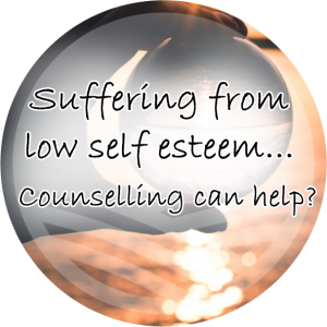 self-esteem--counsellor-gareth-parry-hebdencounselling.co.uk