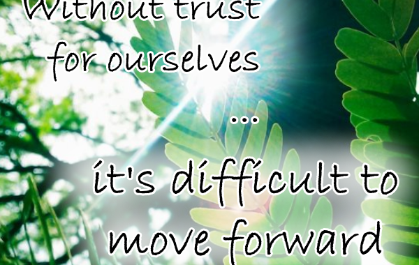 trust--counsellor-gareth-parry-hebdencounselling.co.uk