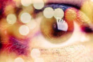 eye-closeup-abstract-300x200