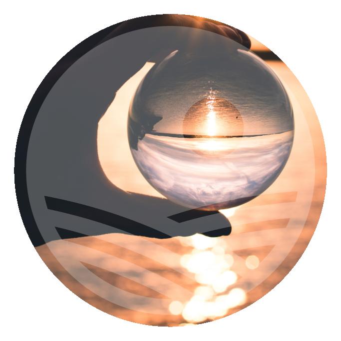 Globe-focus